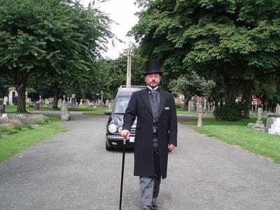 pompe-funebre