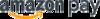 LogoAmazPay