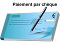 LogoPaieCheq