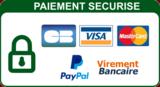 logo-paiement-securise-GB-1