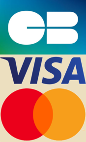 logo-cb-Visa-Mastercard