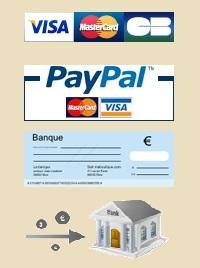 mode-paiements-GB
