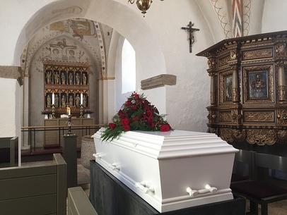 cercueil-bois