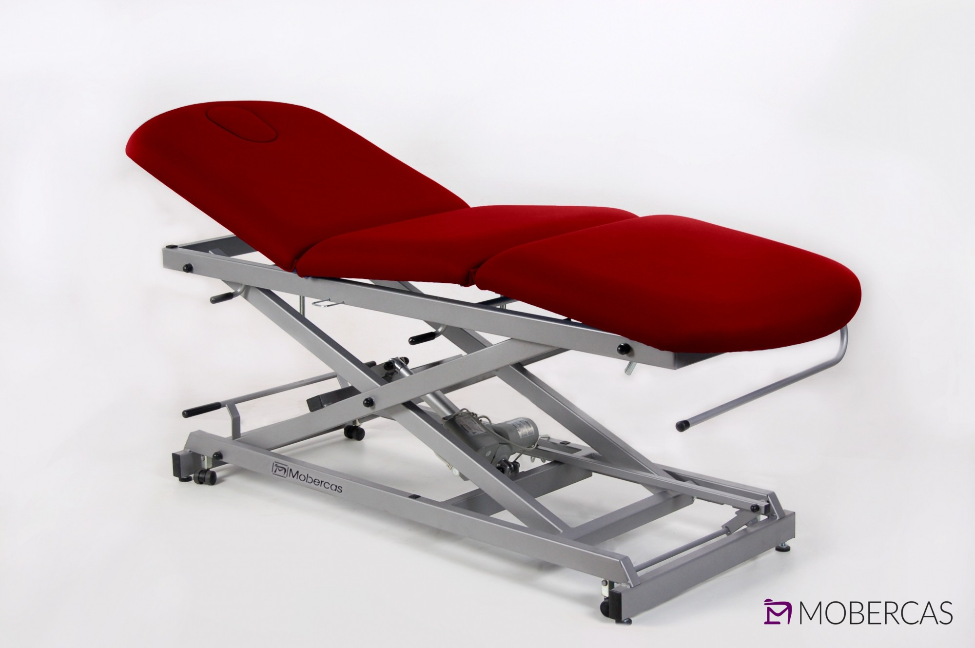 Table de massage - d\'examen électrique CE-0137-RPC