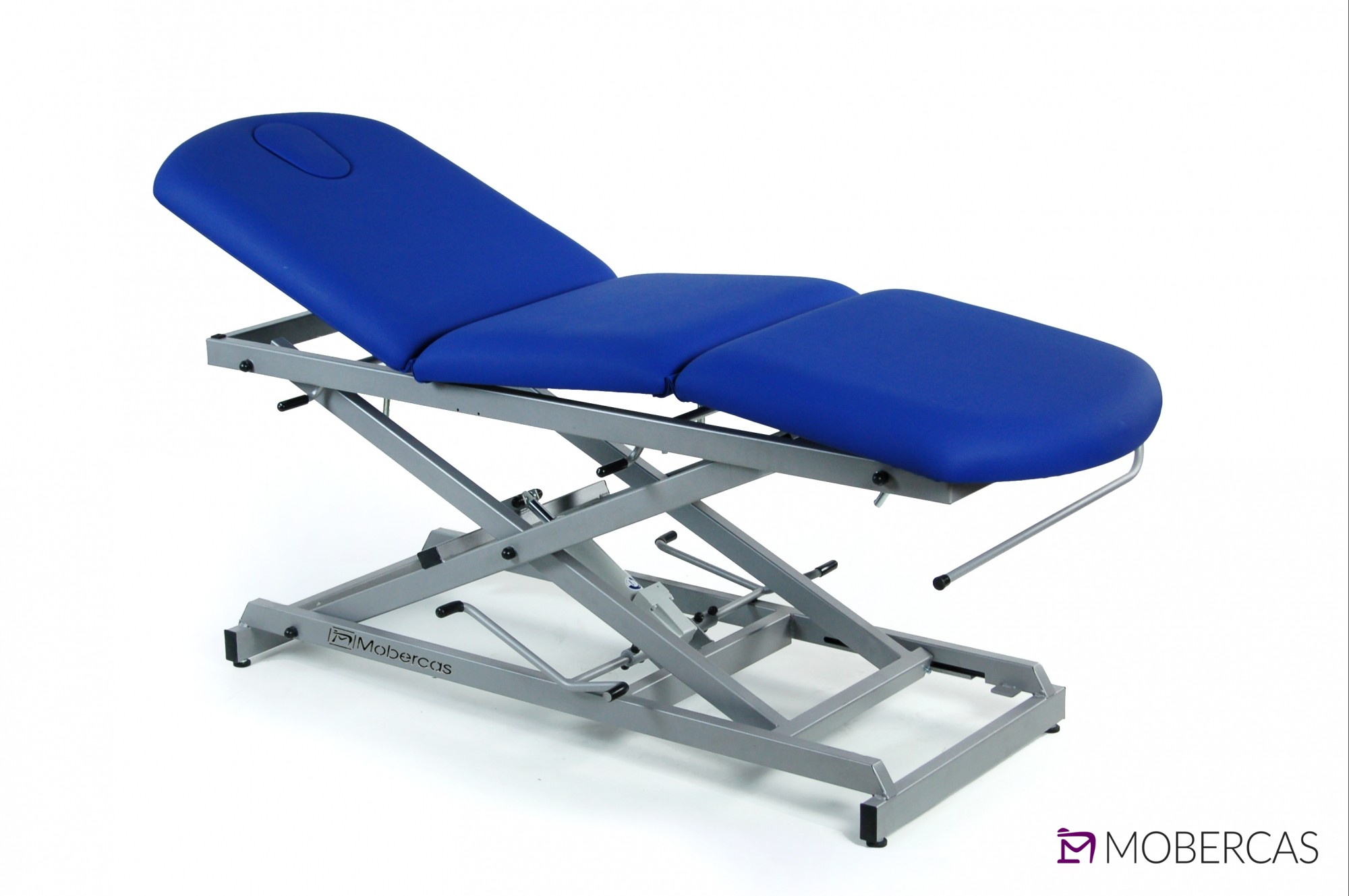 Table de massage - d\'examen CH-0137-PC