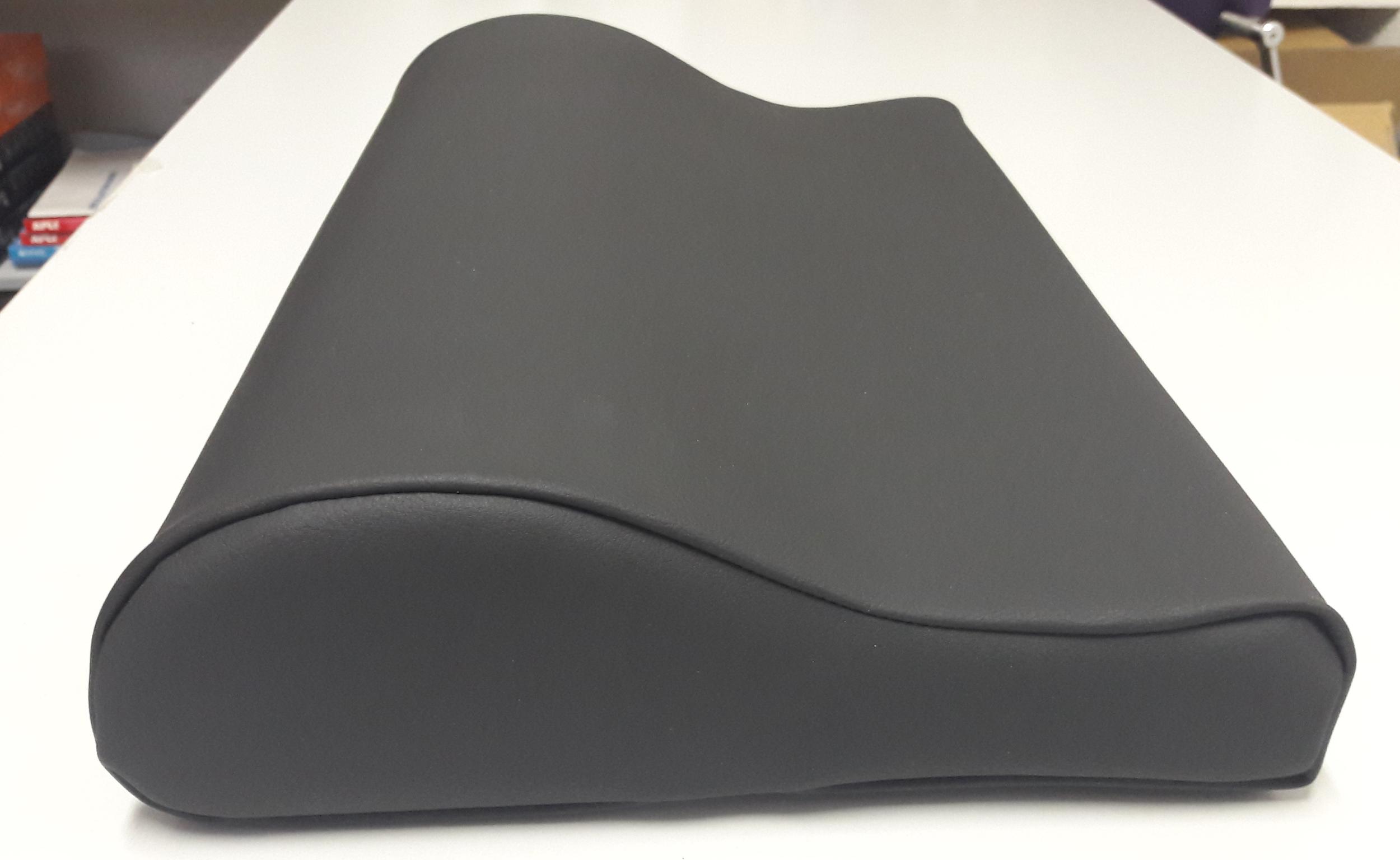 Oreiller de Kinésithérapie ergonomique cervical CEC
