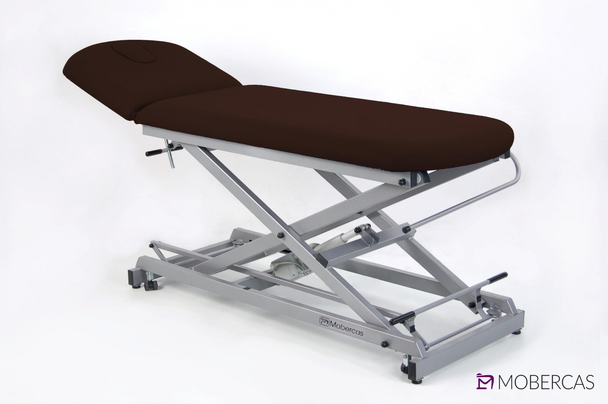 Table de massage - d\'examen électrique CE-0127-AR