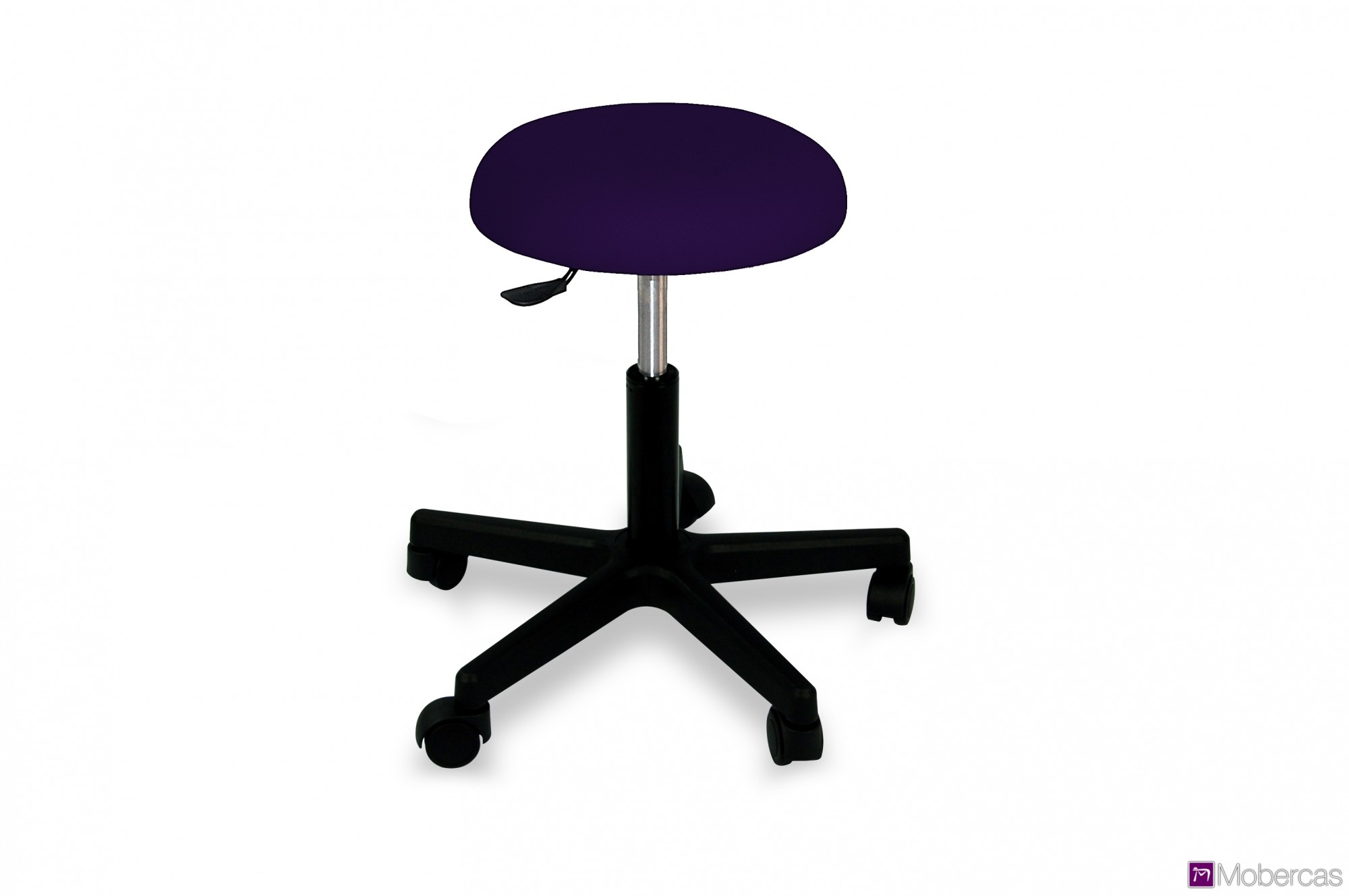 Tabouret medical Gamme 3