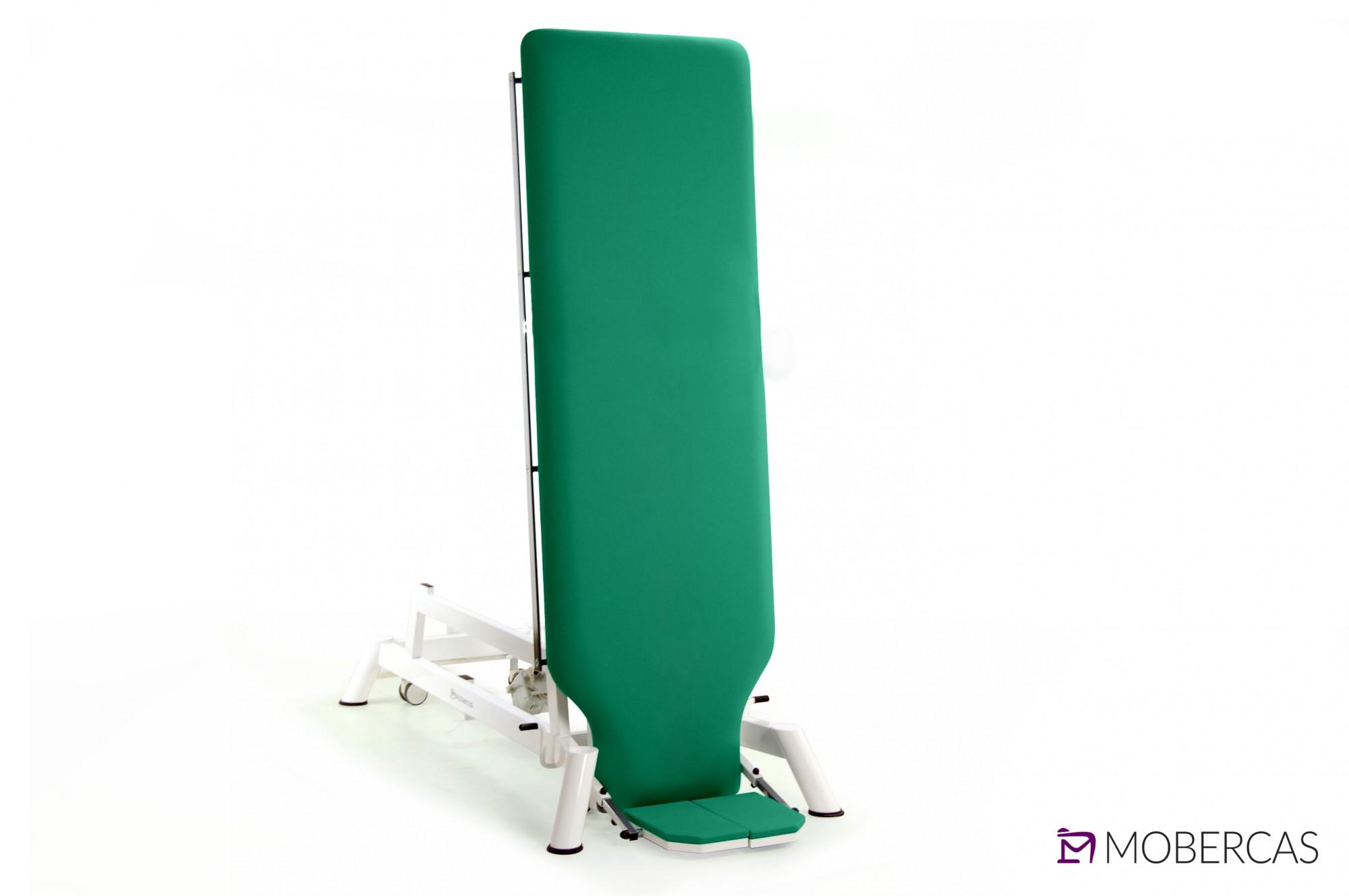 Table de verticalisation CE-2110-PI