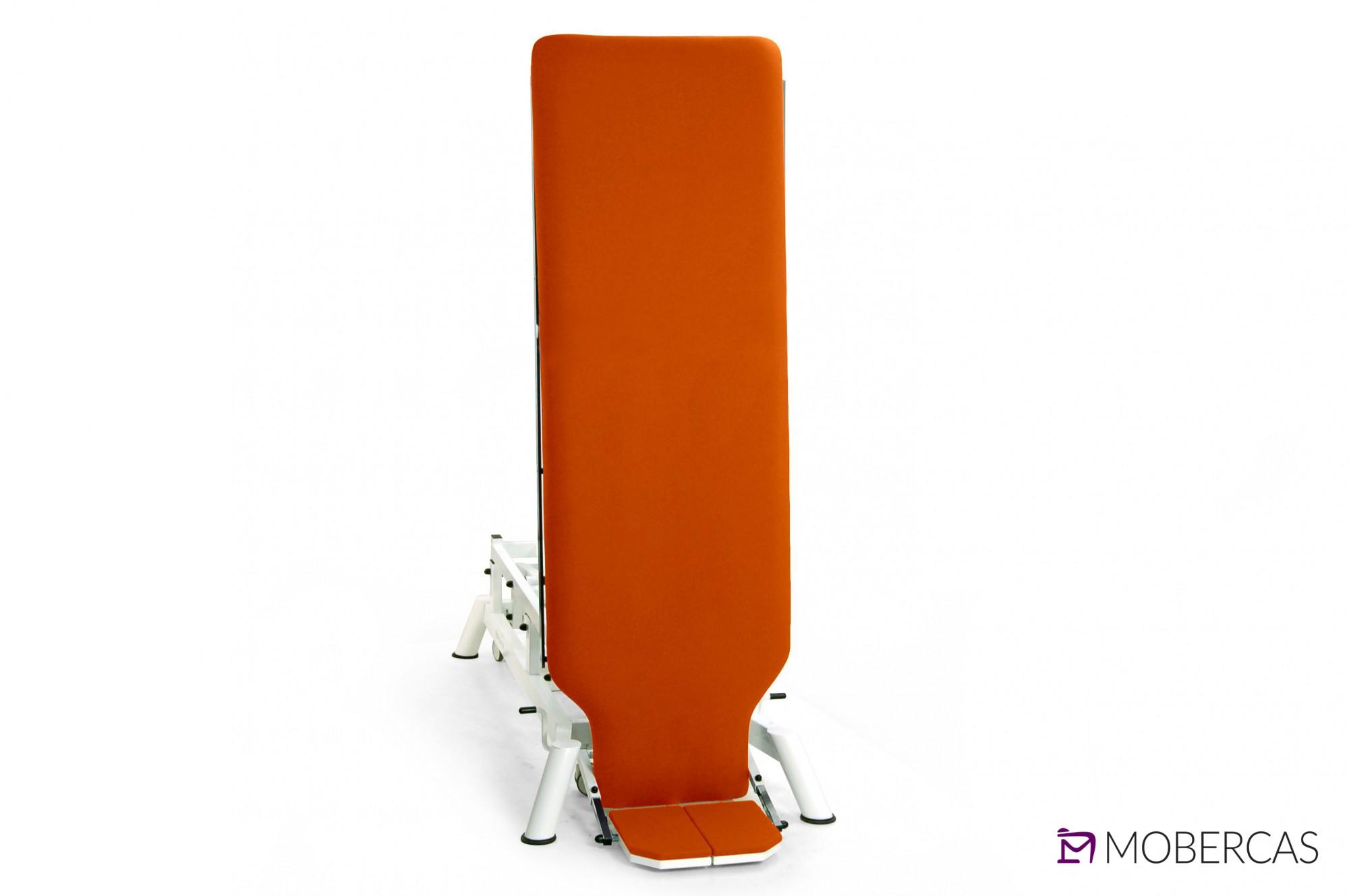 Table de verticalisation CE-2210-PI