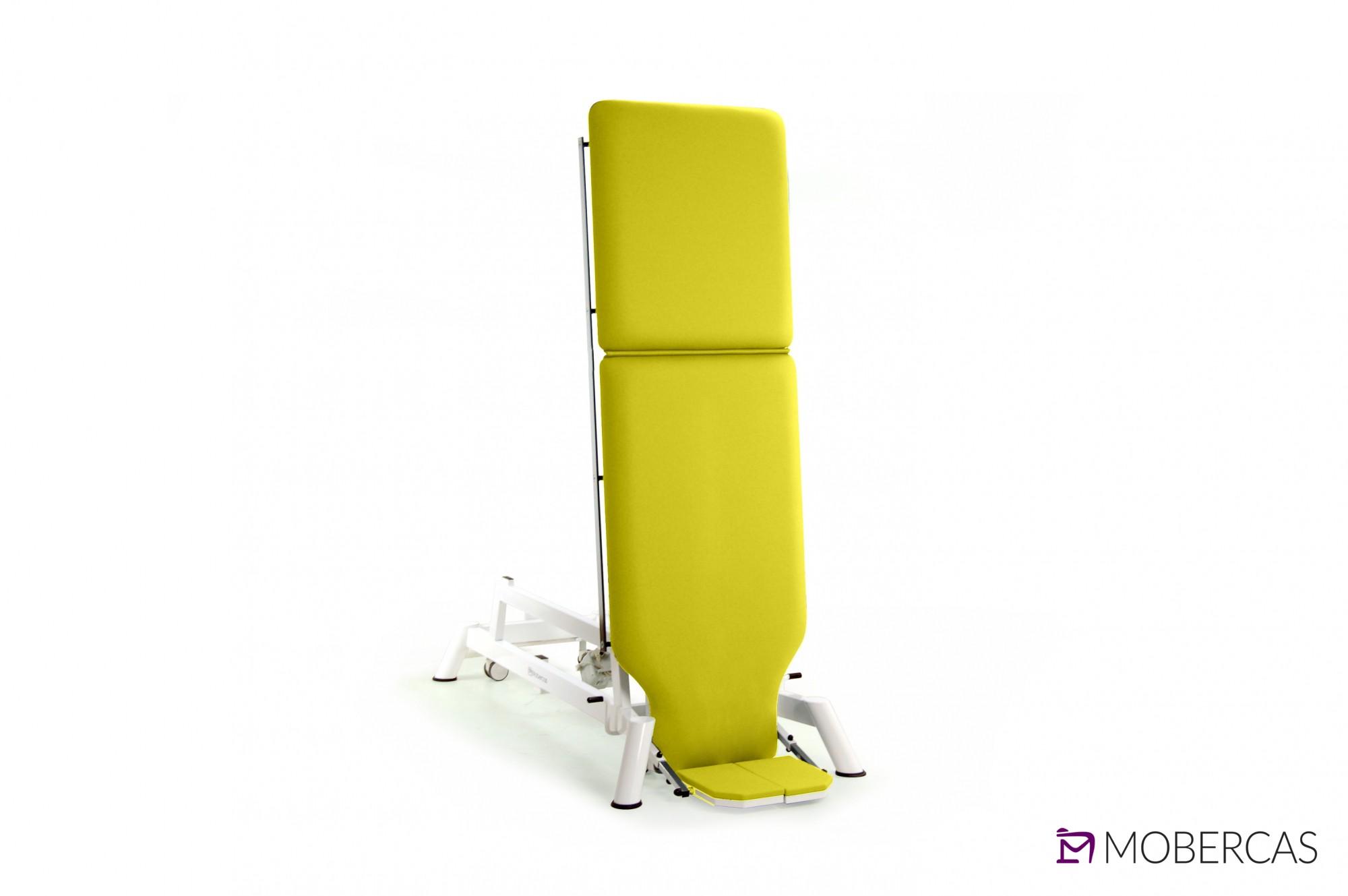 Table de verticalisation CE-2120-PI PED