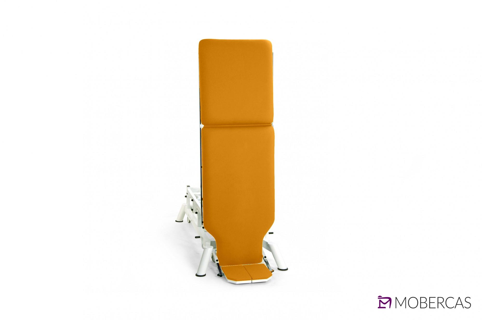 Table de verticalisation CE-2220-PI PED