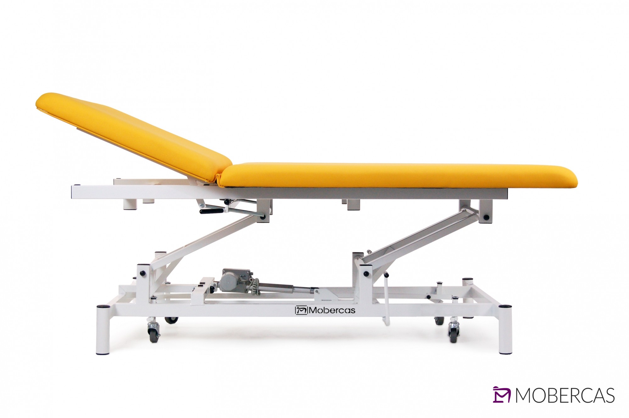 Table de massage BOBATH électrique 2 plans  CE-2120-R
