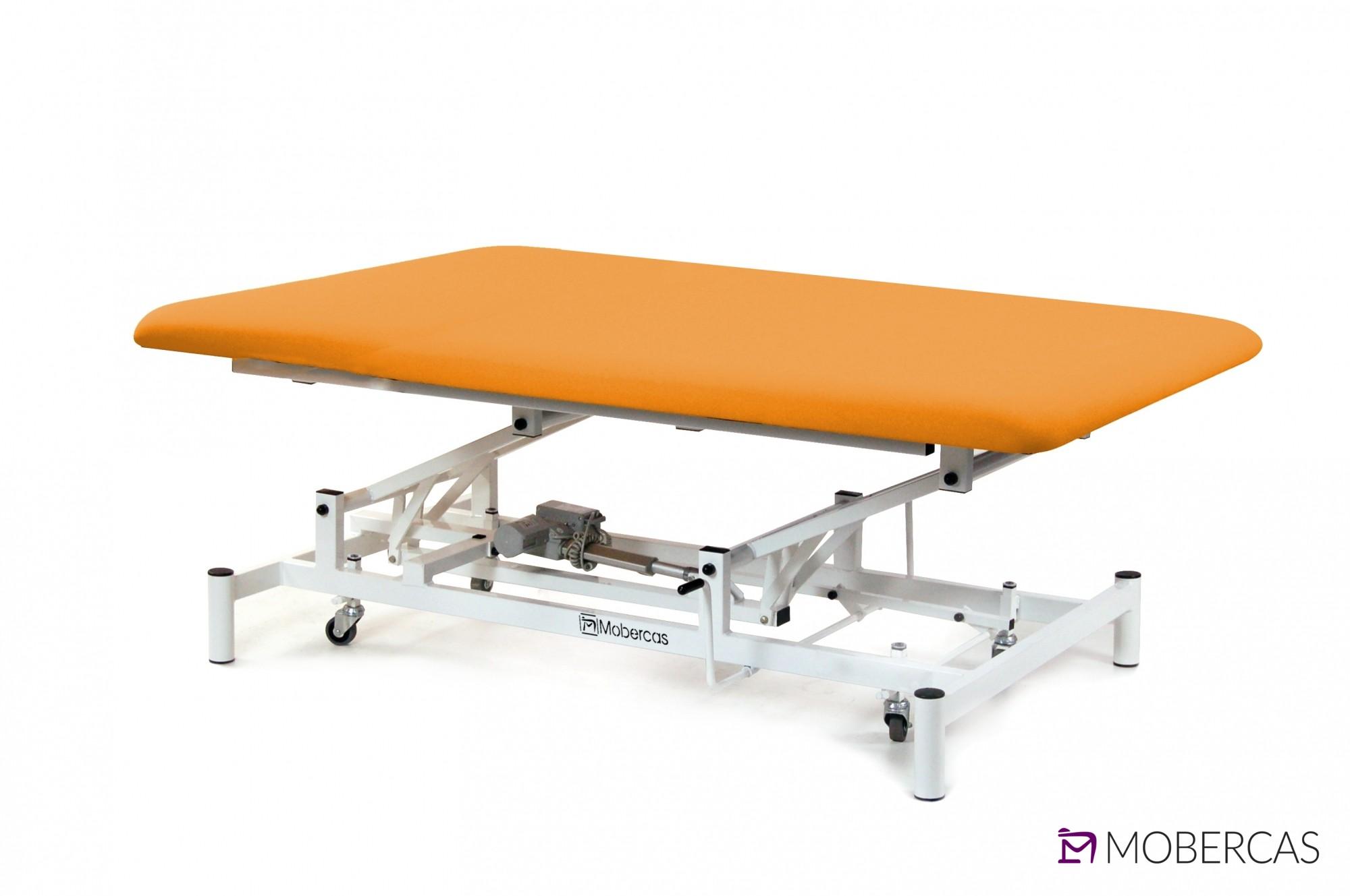 Table BOBATH de massage électrique CE-2110-R