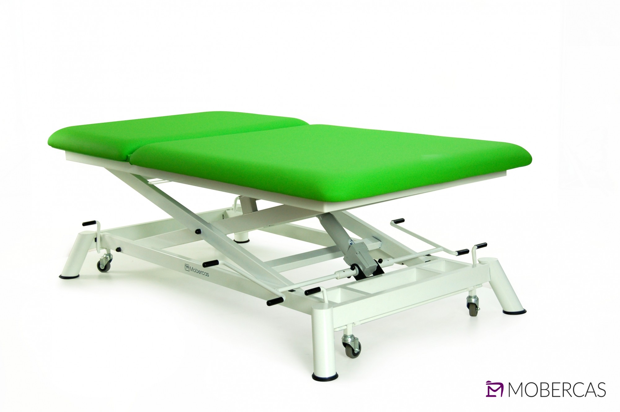 Table BOBATH électrique de massage CH-0120-R