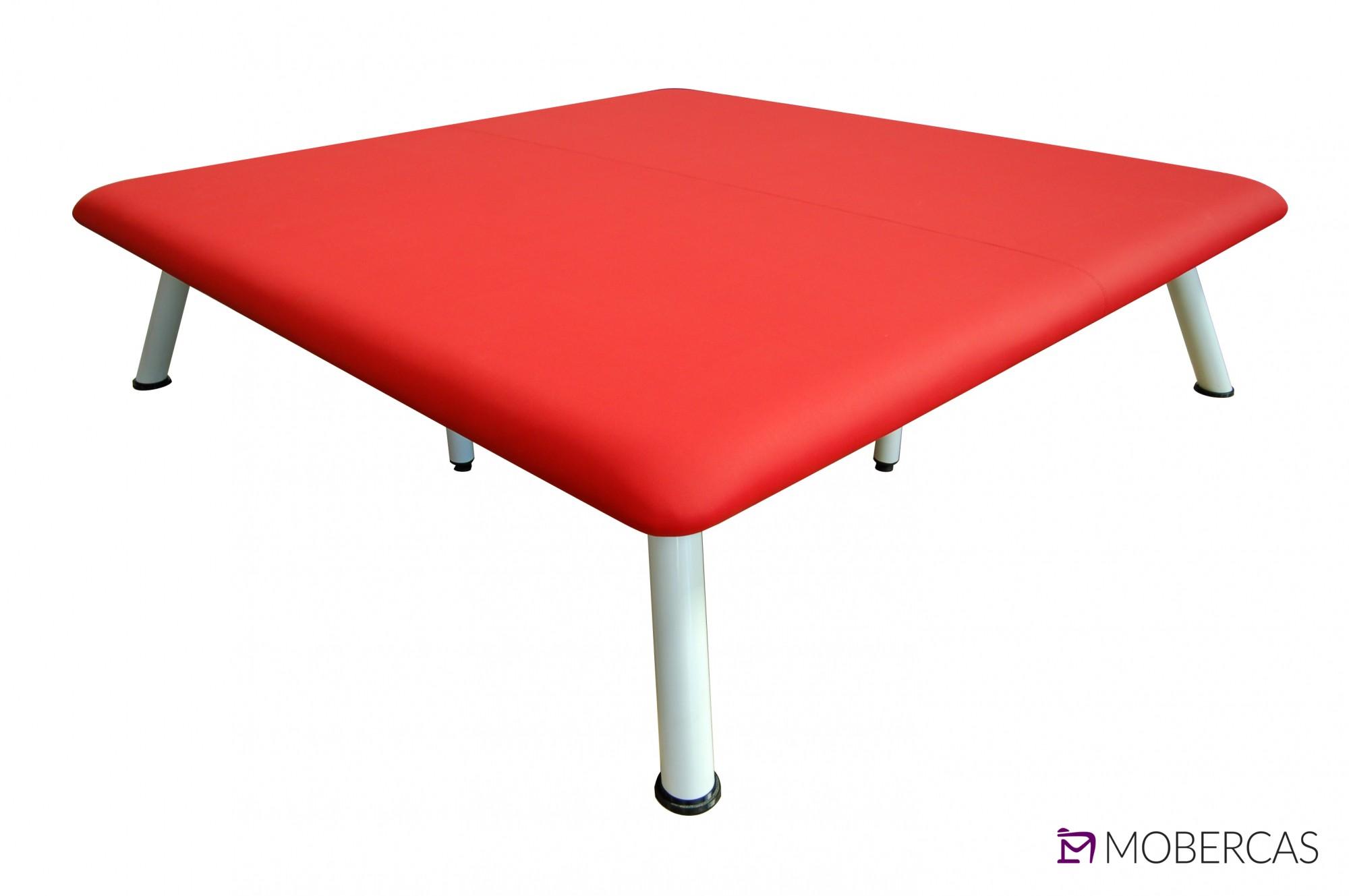 Table BOBATH hauteur fixe  CF-15