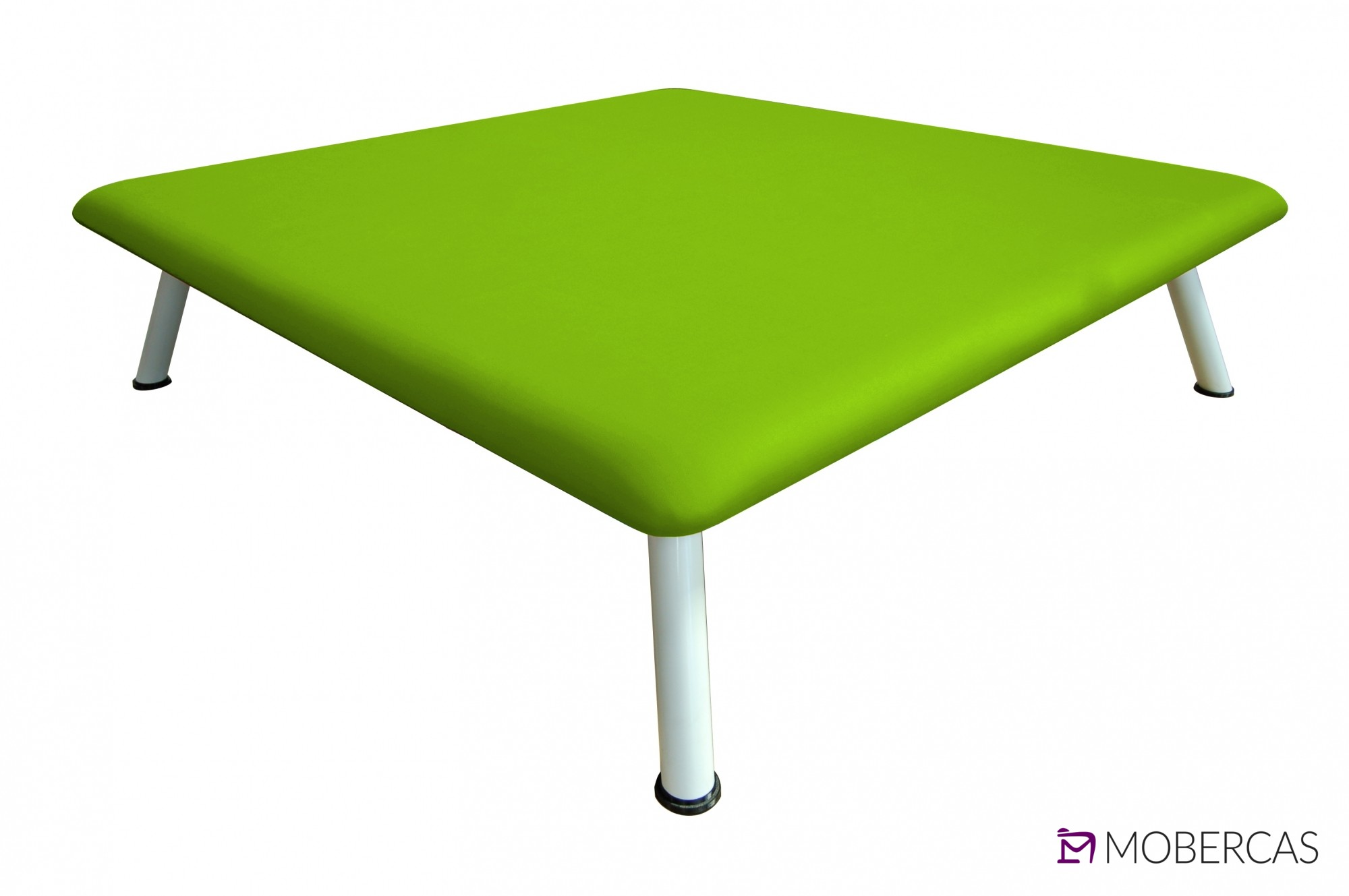 Table BOBATH hauteur fixe CF-10