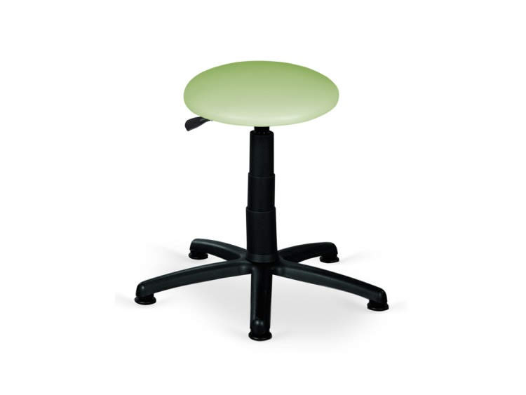 Tabouret medical SLIM