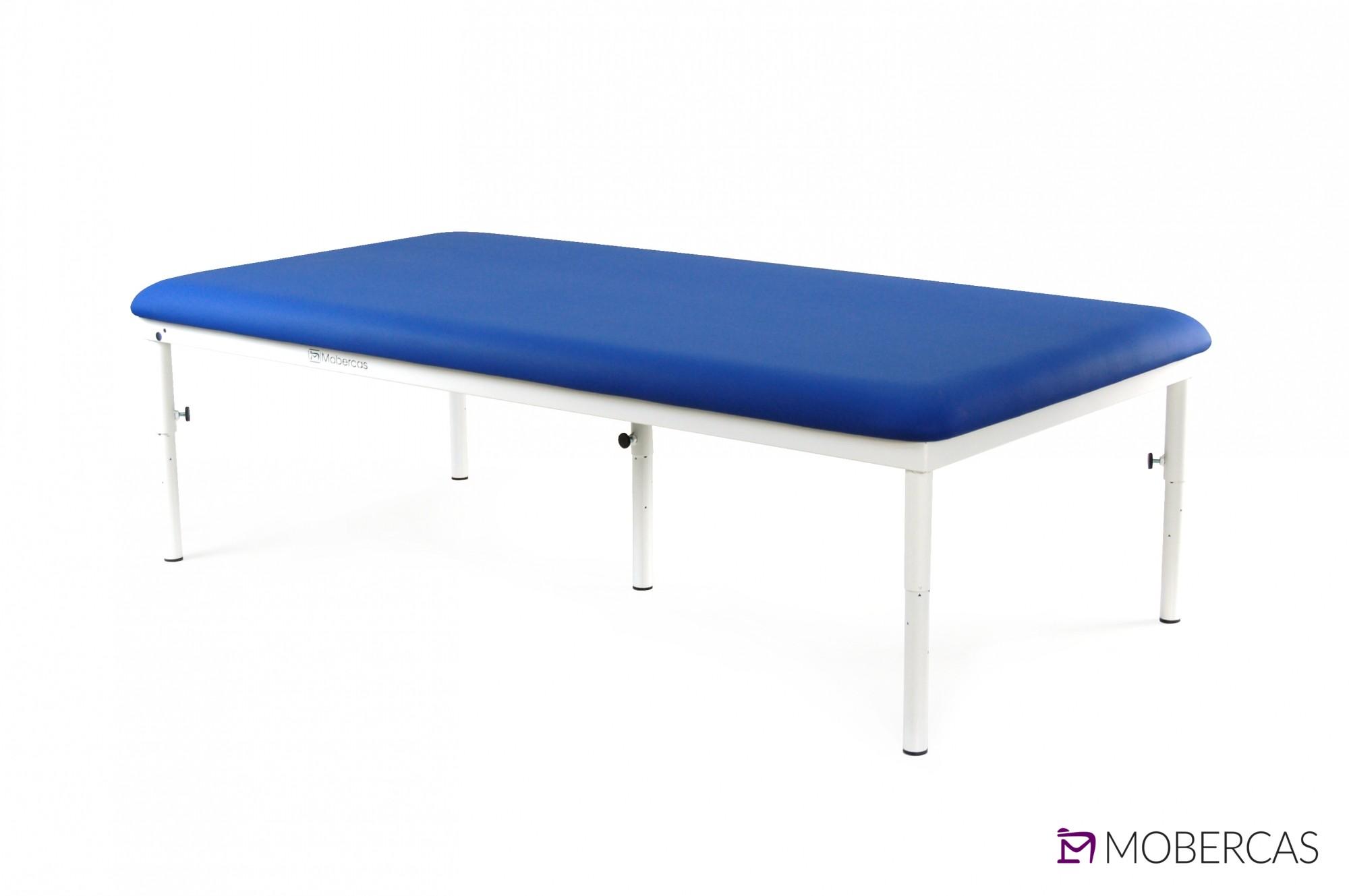 Table de massage BOBATH hauteur fixe CDF-10