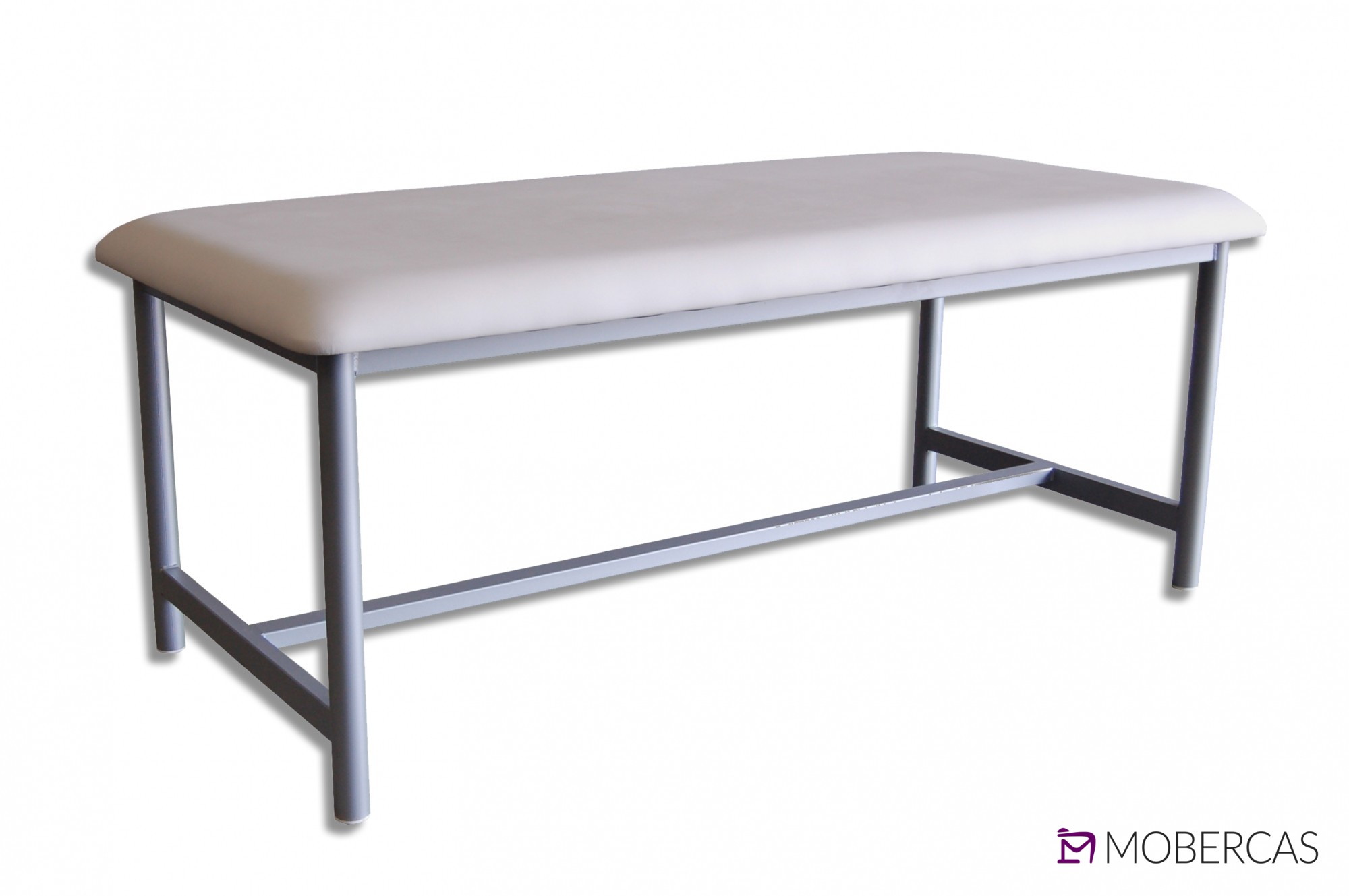 Table de massage fixe CF-10-XXL