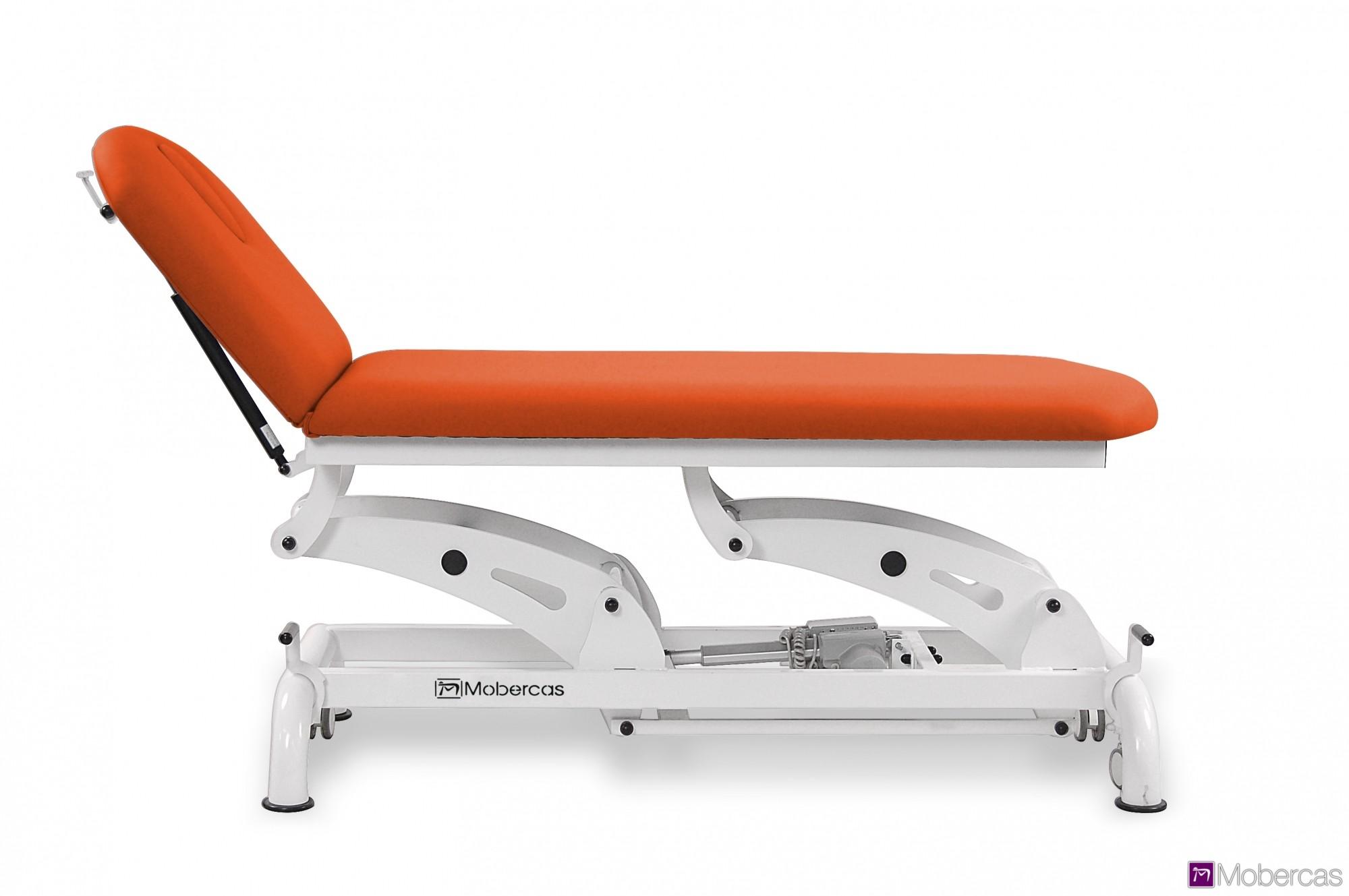 Table de massage - d\'examen électrique CE-2129-AR