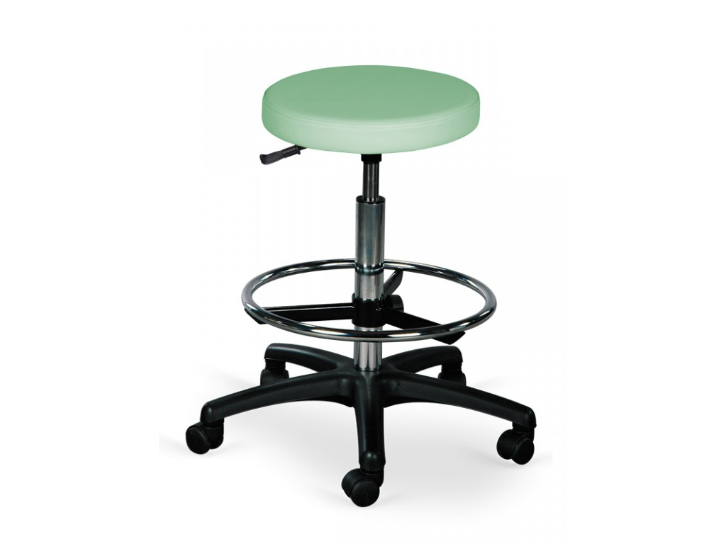 Tabouret medical AP