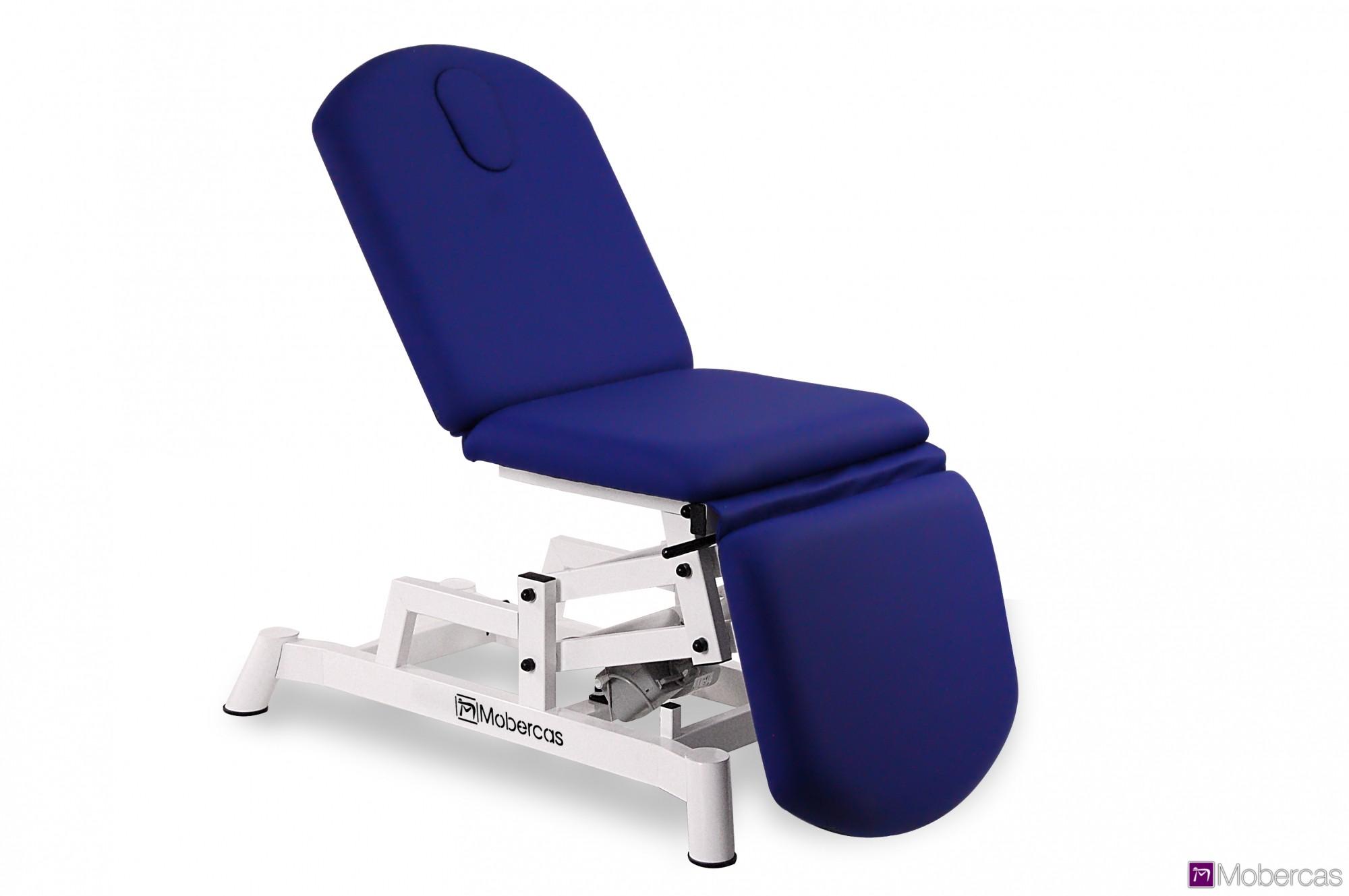 Table - Fauteuil de massage électrique  CE-1130