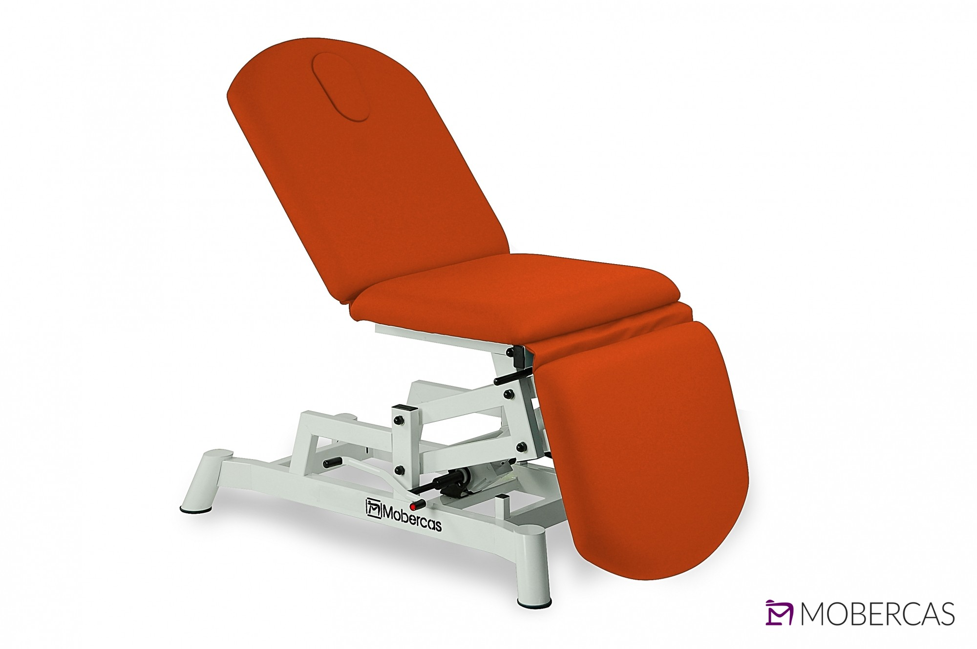 Table - Fauteuil de massage hydraulique  CH-1130