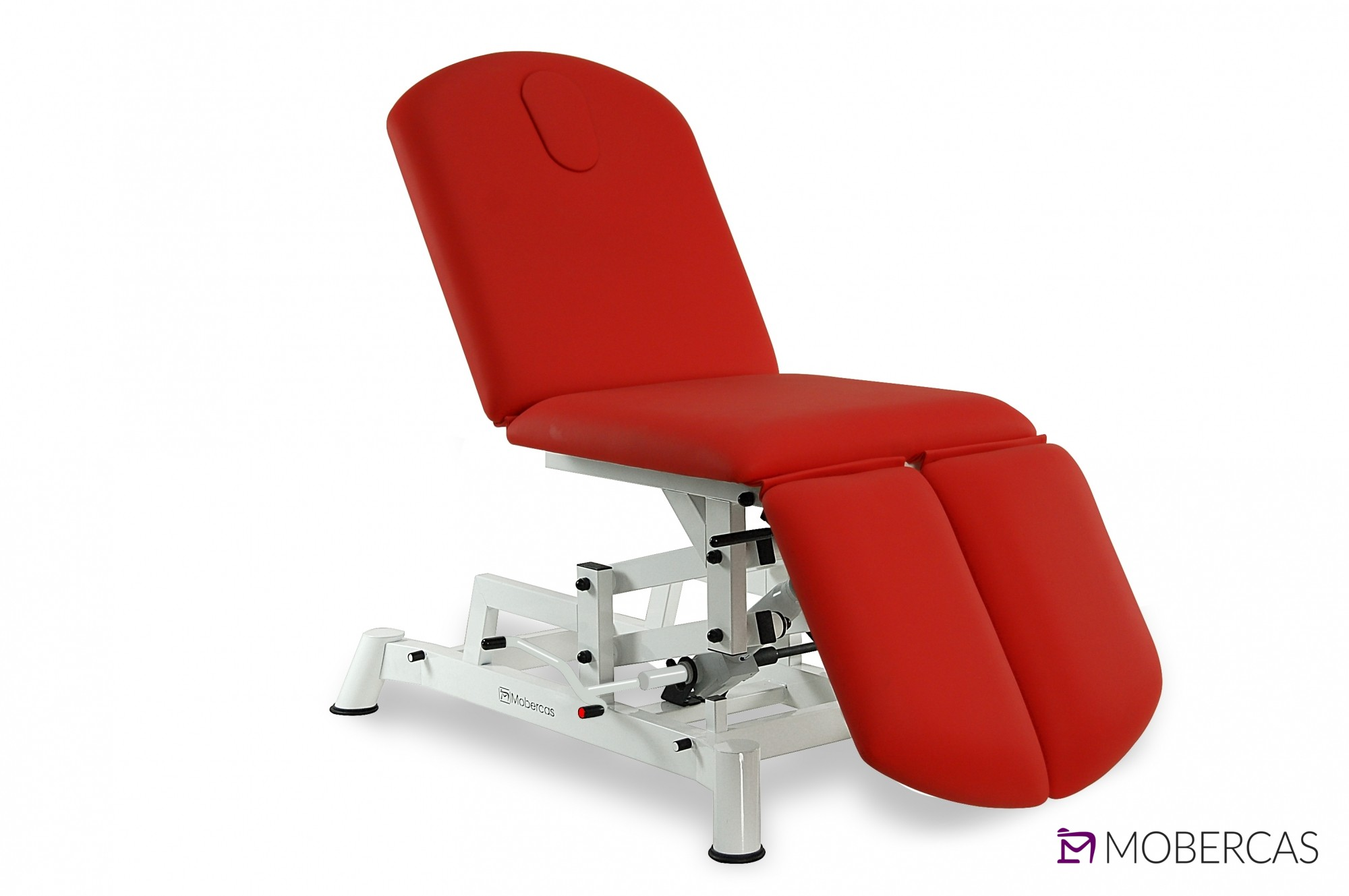 Table - Fauteuil de massage hydraulique  CH-1130-P