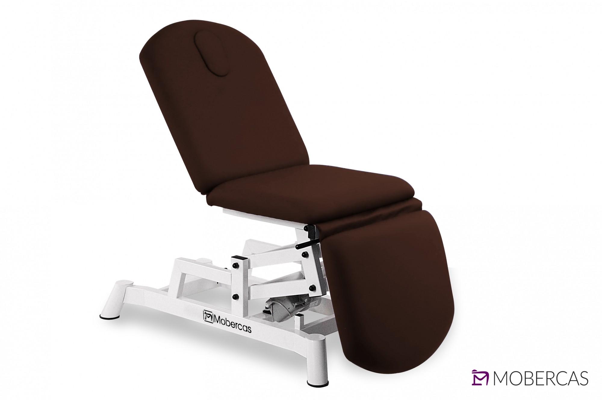 Table - Fauteuil de massage électrique CE-1230.