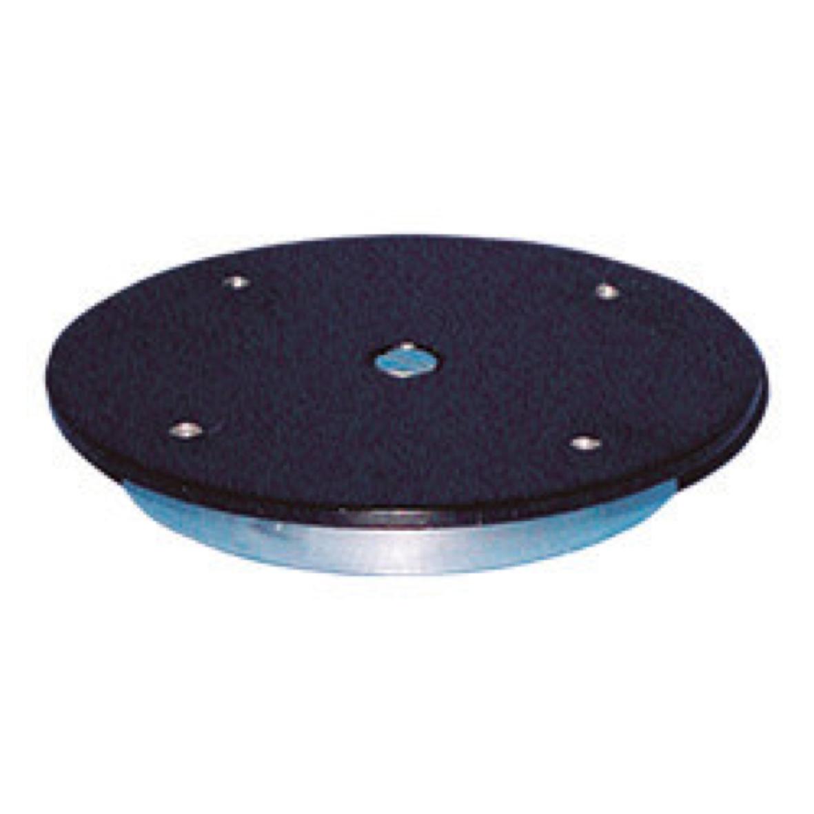Socle magnétique pour lampes LID