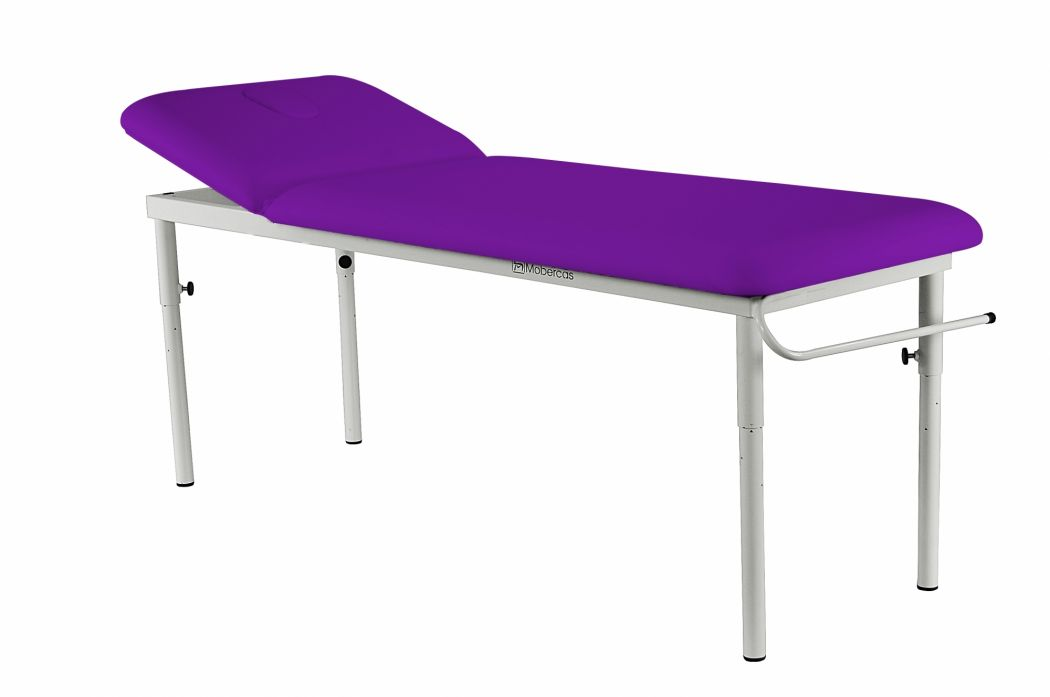 table de massage - d\'examen fixe CDF-20