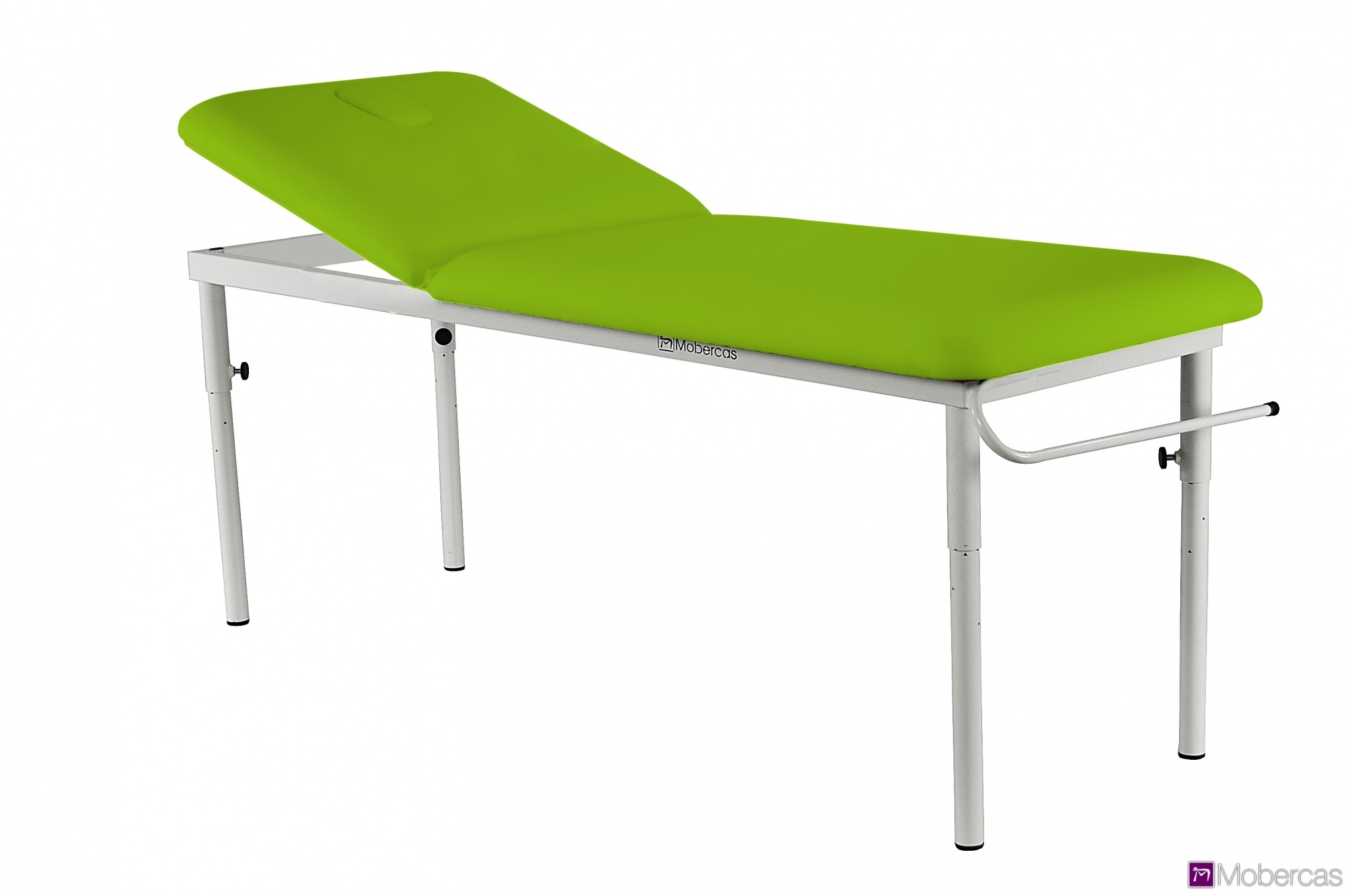 Table de massage - d\'examen fixe CDF-20-L