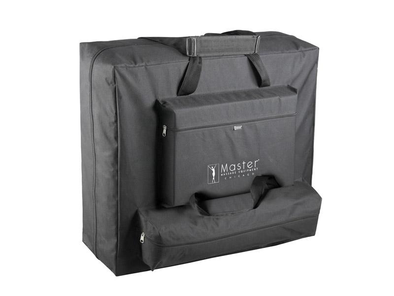 de Table Therma portable massage DEL TOP pliante REY 1c5lFJuK3T