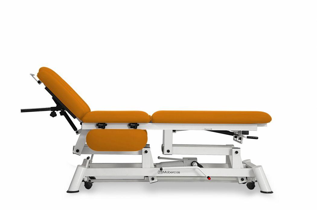 Table de massage - d\'examen hydraulique CH-2150-ABR