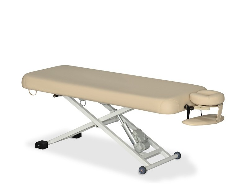 Table d\'institut - SPA - LINEA V1 - 1 plan.