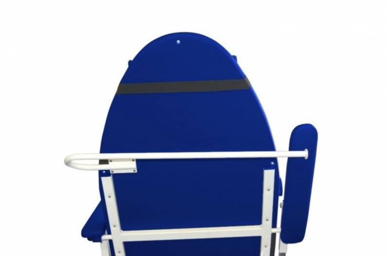 porte-rouleaux-pour-fauteuils-accessoires mobercas