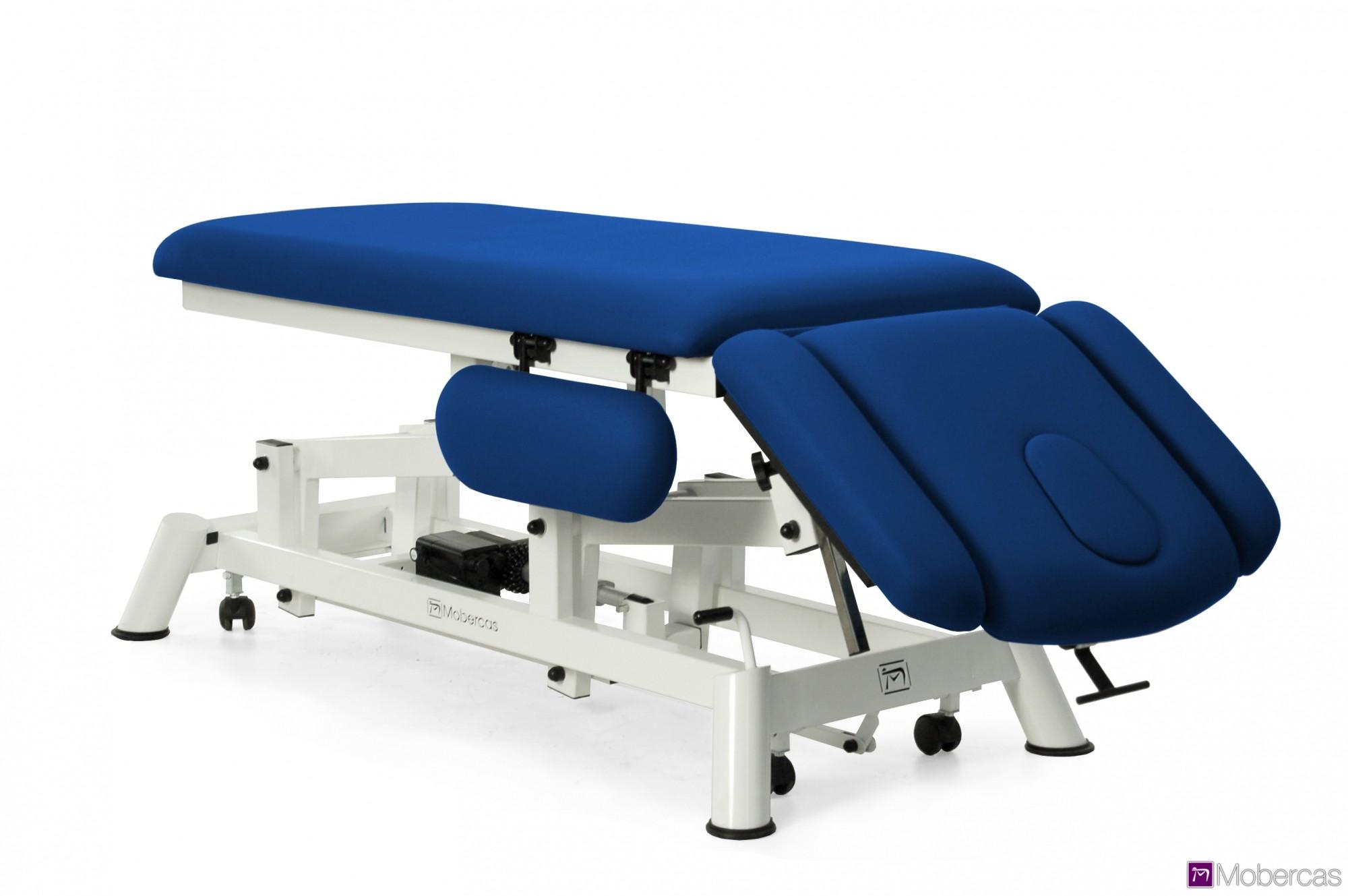 Table de massage - d\'examen électrique CE-2140-ABR