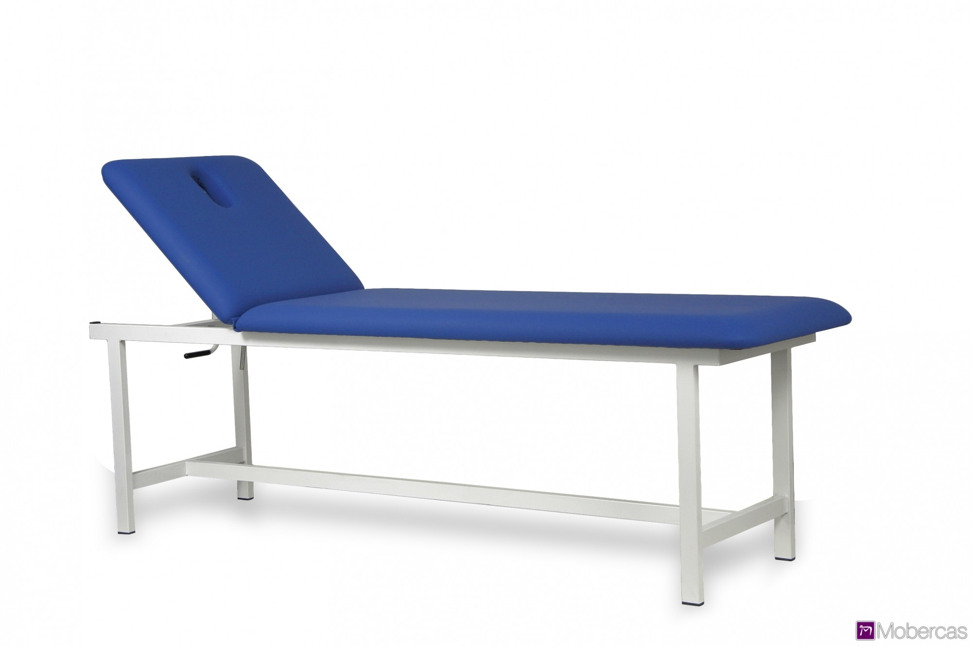 Table de massage - d\'examen grande longueur - TGL CF-20-L