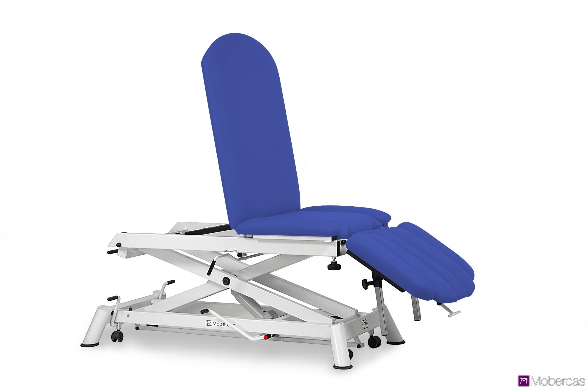 Table de massage -d\'examen hydraulique CH-0190-ARPC
