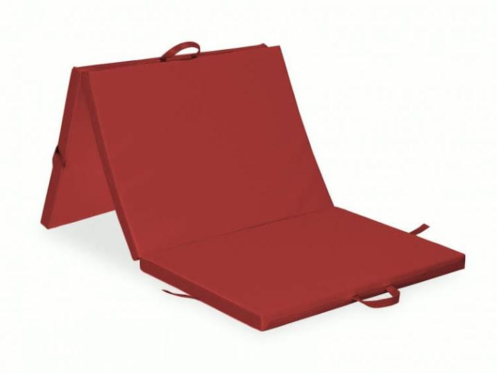 Tapis de massage Shiatsu L - 195x85x5 cm