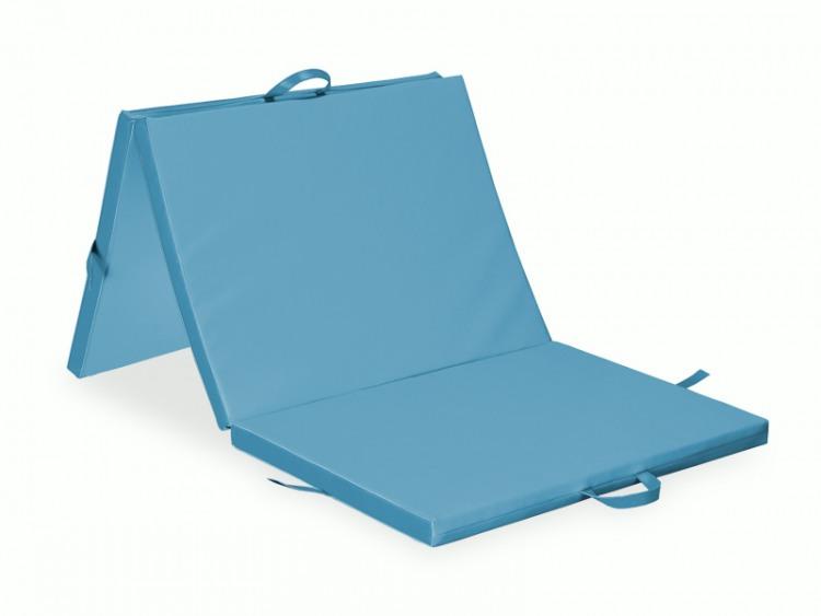 Tapis de massage SHIATSU XL - 195x100x5 cm