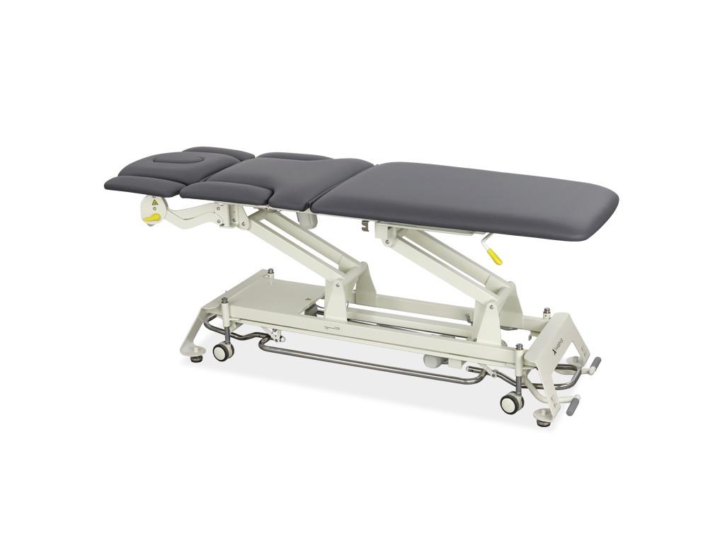 table de massage - d\'examen électrique 3 plans EVERO X7