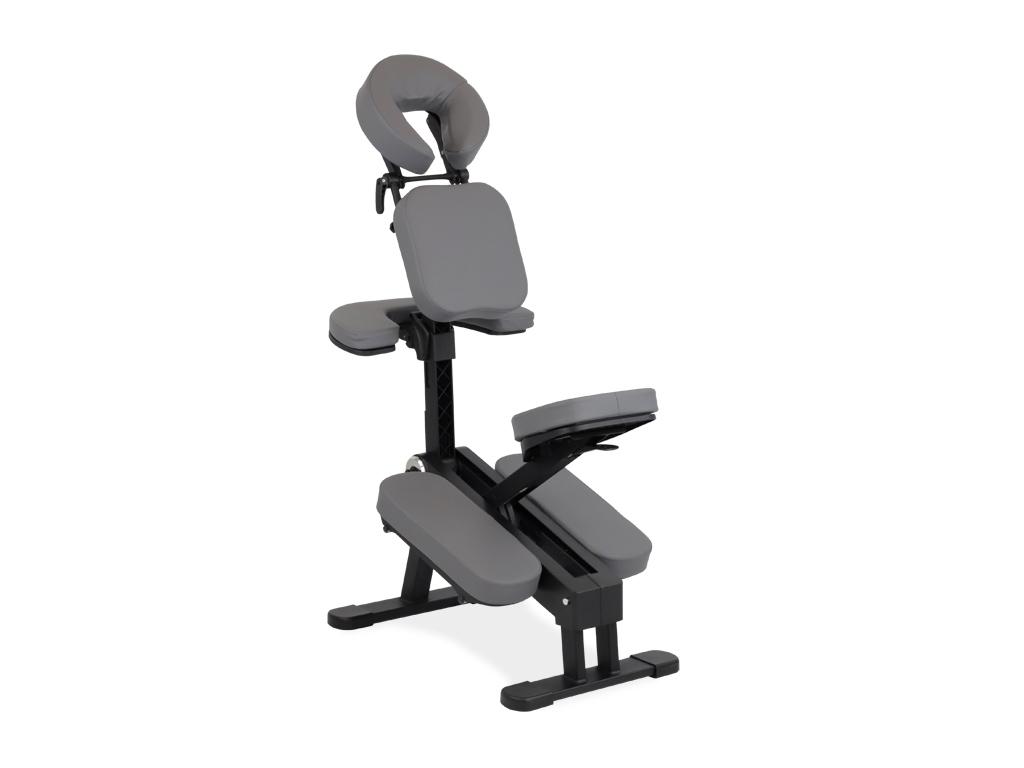 VITAL chaise de massage