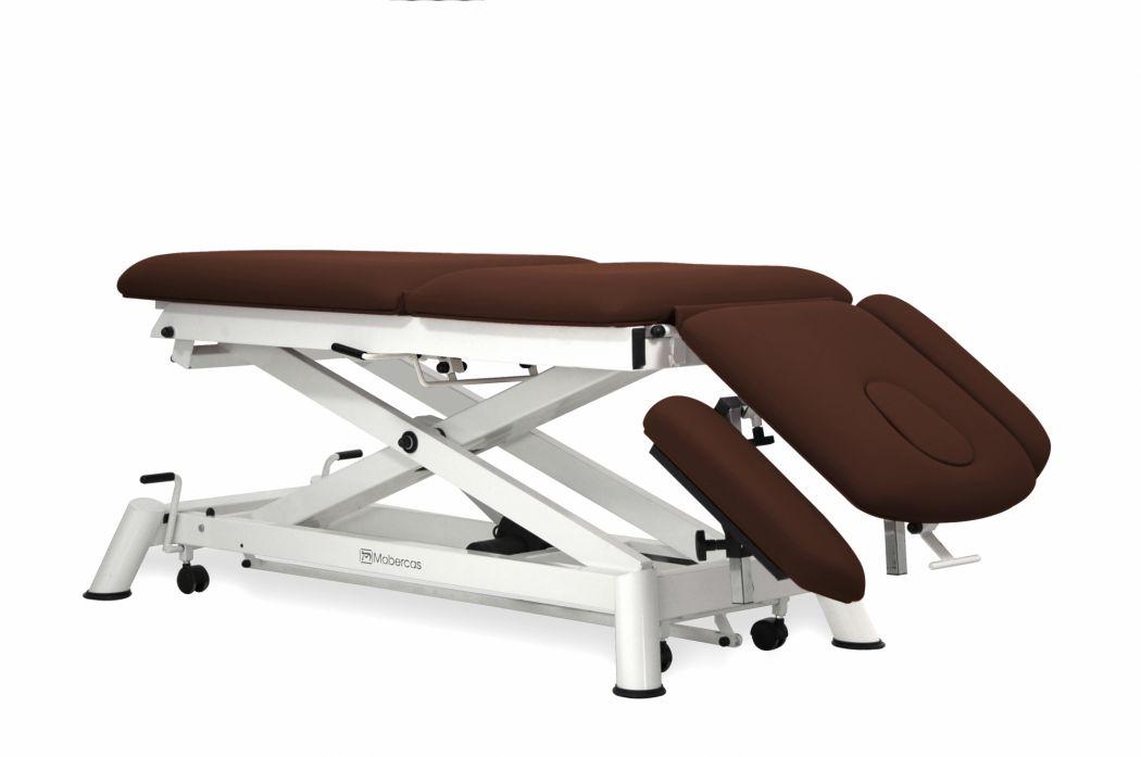 Table de massage - d\'examen électrique CE-0150-ARPC