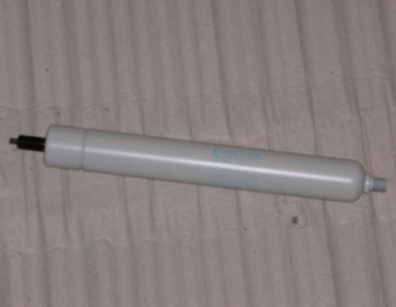 Vérin à gaz 200N - BENTLON
