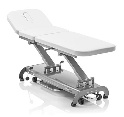 Table de massage électrique 3 plans sans cyphose MTS3