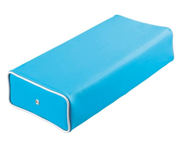 Coussin Kiné rectangle