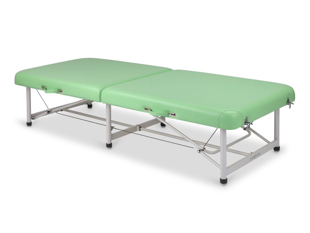 Table Feldenkrais