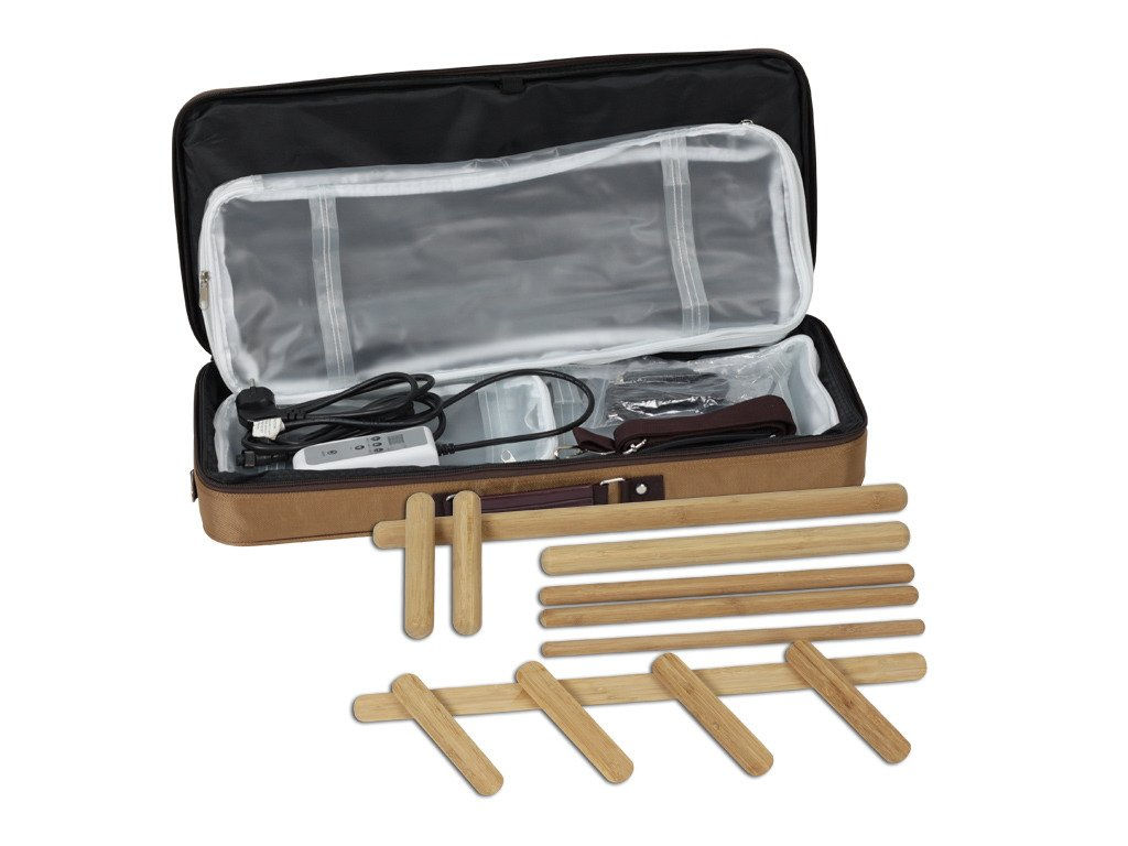 bambou pour massage kit kamienie_set_22